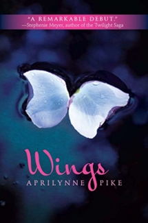 Wings_Book_Cover