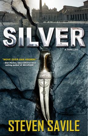silver-big