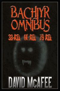 OmnibusCover