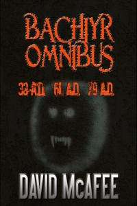 OmniCover-1 copy