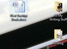 Word File Image